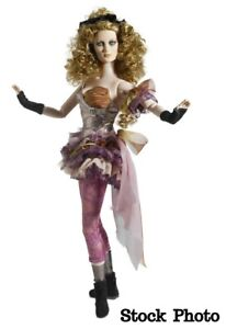 """Tonner Re-Imagination Sinister Circus Lucine 16"""" Doll 2009 No. T9SCDD03 NRFB"""