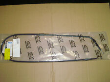 CAVO FRIZIONE YAMAHA YZ-F 250 2001-03 / YZ-F 450 2003 --- CI0214