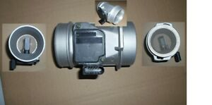 Luftmassenmesser für Audi 2.5 TDI A4 8E2, B6 / A4 Avant 8E5, B6 / A6 4B, C5