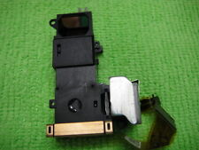 GENUINE NIKON COLLPIX S1100pj PROJECTOR UNIT REPAIR PARTS