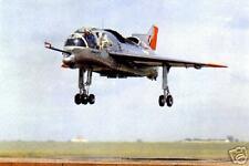 FARNBOROUGH 1960 / 1961 SBAC FLYING DISPLAYS -VIDEO DVD