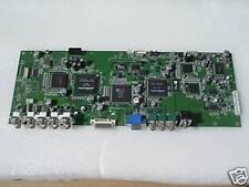 Akai PDP4249G, PDP4295ED, PDV42S10 A/D Borad EB11PM4255