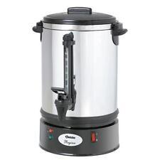 Bartscher Regina Plus 40T Rundfilter Kaffeemaschine