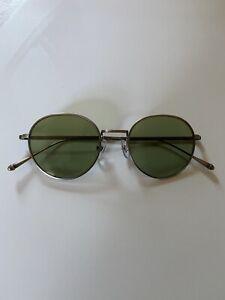 Matsuda M3083 Sunglasses