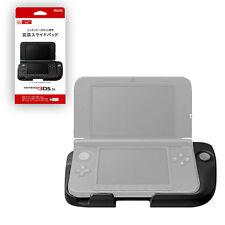 Nintendo 3ds LL Circle Slide Pad Pro Controller Accessory Japan IMPORT
