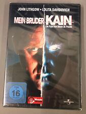 Mein Bruder Kain - DVD
