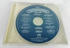 Selections From The Casablance Records Story CD PROMO SACD 921 VERY RARE!