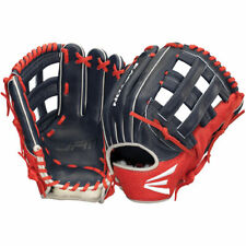 New Other Easton Pro Reserve Jose Ramirez C43JR 12 Inch Baseball Glove