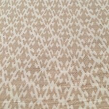 Quadrille Fabric For Sale Ebay