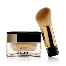 CHANEL SUBLIMAGE LE TEINT 50 Beige 30ml - fondotinta in crema