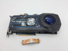 HIS Radeon 7950 IceQ 3gb PCIe 3.0 x16 GDDR5 Graphics Card DVI HDMI 2 x Mini DP