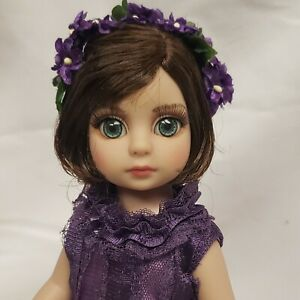 """10"""" Patsy Doll Outfit Only -  Pretty Party Dress by Robert Tonner"""