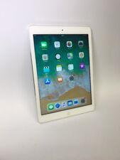Apple iPad 16 GB 1st Generación Wi-Fi. Air A1474 #v173