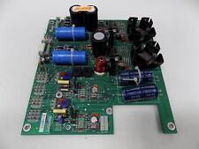 RAMSEY POWER SUPPLY PCB CIRCUIT BOARD E-143711 / 000-022108