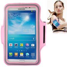 Brazalete Deportivo Joggen FUNDA PROTECTORA PARA Samsung Galaxy Mega 6.3 i9205