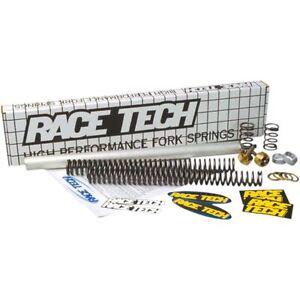Fork Suspension and Lowering Kit Race Tech  FLEK S3890