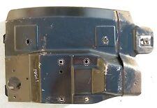 THUNDERBIRD WINDOW REGULATOR HOUSING BUCKET REAR RIGHT 1964-1966 64-66 FORD OEM