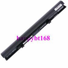 PA5185U-1BRS PA5186U-1BRS PA5184 Battery For Toshiba Satellite C55 C55D C55T L55