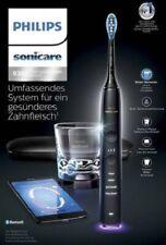 Philips Sonicare HX9903/13 DiamondClean Smart Elektrische Zahnbürste Schwarz NEU