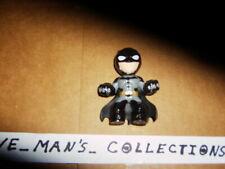 Funko mystery minis~Armored Batman  3 inch stylized  Vinyl figure~NIB