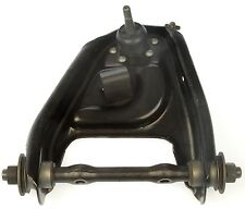 520-182 Control Arm and Ball Joint Assembly Front Right Upper Duralast