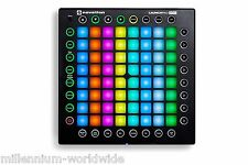NOVATION LAUNCHPAD PRO - PRODUCTION PERFORMANCE CONTROLLER / ABLETON / Auth. DLR