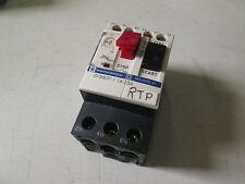 Interruttore elettrico TELEMECANIQUE SQUARE D, GV2ME07  [4966.16]