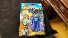 Ace Tales From the Cryptkeeper THE VAMPIRE Action Figure New in Package