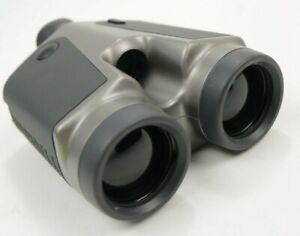 Bushnell Laser Ranging System Lytespeed 400 Yardage Pro Rangefinder Target