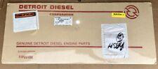 New Detroit Diesel Brand 23532297 23531306 11P0315X Head Gasket