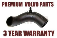 New Turbo Intake Hose for Volvo 740 760 2.3L 1985-1989    3 Yeara Warranty
