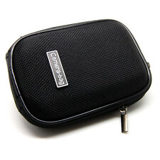 CAMERA CASE BAG FOR CANON PowerShot A800 A810 A495 A490 A4000 A3400 A3300 IS  gm