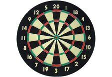 2-in-1 Dartboard Accudart Starlite D4001 Dart Game