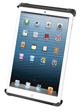 "RAM Tab-Title Holder for iPad Mini, Mini 2, Mini 3, Most 7"" Tablets"