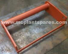 MANITOU SINGLE PIECE WELD ON TELEHANDLER BRACKET