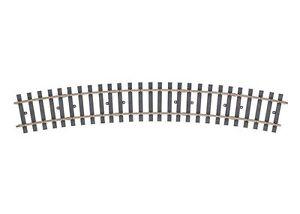 Märklin Gauge 1 59073 - Curved Track New