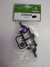 AXIAL - HUB SET - Model # AX80004