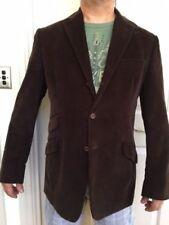 Polo Ralph Lauren Corduroy Clothing for Men