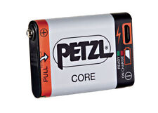 Petzl Core Rechargeable Battery For All Petzl Hybrid Headlamps
