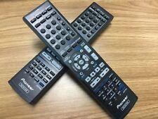 For Pioneer Remote Control For Pioneer VSX-920-K VSX-820-K VSX-522-K AV Receiver