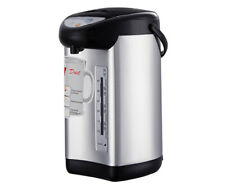 Soga WB38SIL 3.8L 750W Hot Water Dispenser Electric Kettle