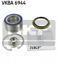 Radlagersatz für Radaufhängung Vorderachse SKF VKBA 6944