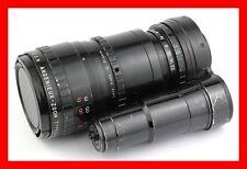 @ ANGENIEUX 8-64 8-64mm f/1.9 8x8B w/ C-Mount BlackMagic BMPCC GH5 BMPCC (1) @