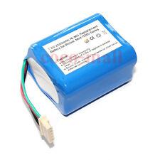 Battery For iRobot Mint 5200 5200B 5200C Braava 380t Floor Cleaner