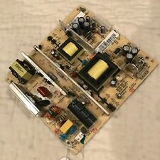 RCA RE46HQ1640 POWER SUPPLY BOARD FOR LED55G55R120Q AND OTHER MODELS
