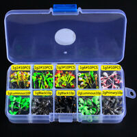 Lead Head Hooks Jigs Accessories Sharp Fishing Tackle Lure Latest High Quality