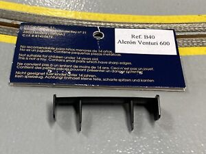1/32 Fly Rear Wing B40 Venturi 600