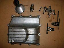 02 03 04 06 2003 HONDA RC51 RVT1000 SP2 OEM OIL PAN & ACCESSORIES