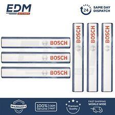 Bosch Glühkerzen - 6 Stk. für BMW 1 3 5 6 7 X3 X5 X6 12237786869
