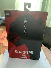 "Neca Shin Godzilla 12"" Inch Figure *NEW*"
